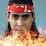 LEVIROKEIRO ROK NA VEIAH's profile photo