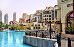 Built_Scape,_Dubai_(8283347401).jpg
