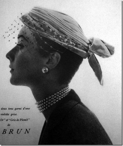 Madame Maigret