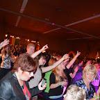 lkzh nieuwstadt,zondag 25-11-2012 244.jpg