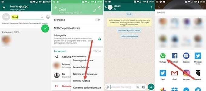creare-gruppo-whatsapp