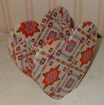 boîte coeur 4 Stéphanie