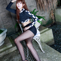 [Beautyleg]2015-11-23 No.1216 Vicni 0043.jpg