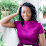 Yvette Ankrah's profile photo