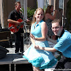 Sweetlake Rock 'n Roll Revival 2012, evenement in dorpsstraat Zoetermeer (53).JPG
