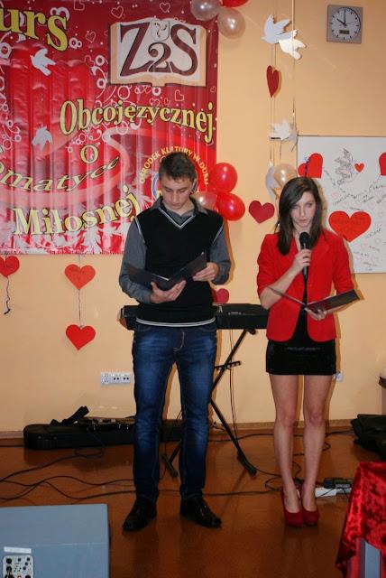 Konkurs Obcojęzycznej Piosenki Popularnej o Tematyce Miłosnej - DSC07438_1.JPG