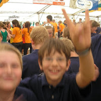 2008.07.05. Jugendnachmittag BMF Rainbach i.I.