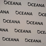 OIC - ENTSIMAGES.COM -  at the Oceana's Junior Council: Fashions for the Future & afterparty London 19th March Photo Mobis Photos/OIC 0203 174 1069