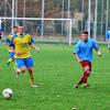 09-BohunoviceBludov.jpg