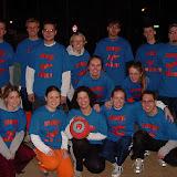 Kickball Spring 2003 - DSC02722.JPG