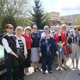 REO w Suwałkach 9.05.2015