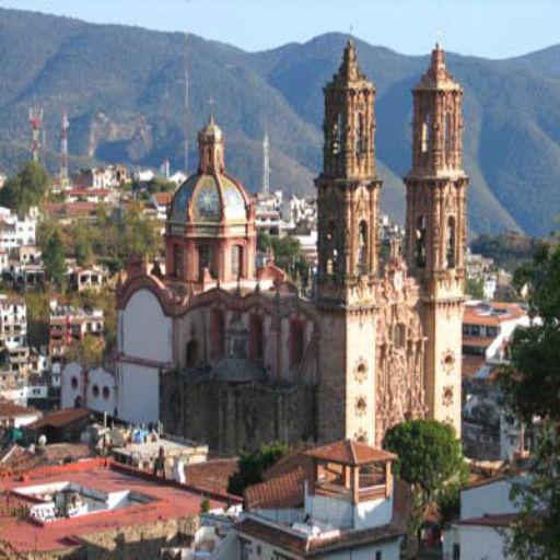 Noticias de Cuernavaca