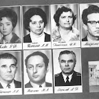 Albom 1983 10-2