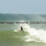 _DSC9873.thumb.jpg