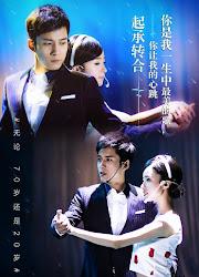 Twenties Once Again China Web Drama