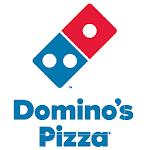 Domino's Pizza Online Delivery  icon