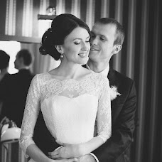 Wedding photographer Sergey Flaerti (Flaerty). Photo of 28.07.2014