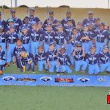 Apertura di wega nan di baseball little league - IMG_0901.JPG