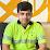 Sabarish JanakiNeelakantan's profile photo