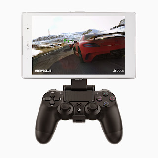 14_Xperia_Z3_Tablet_Compact_PS4_White.jpg