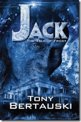 Jack The Tale of Frost