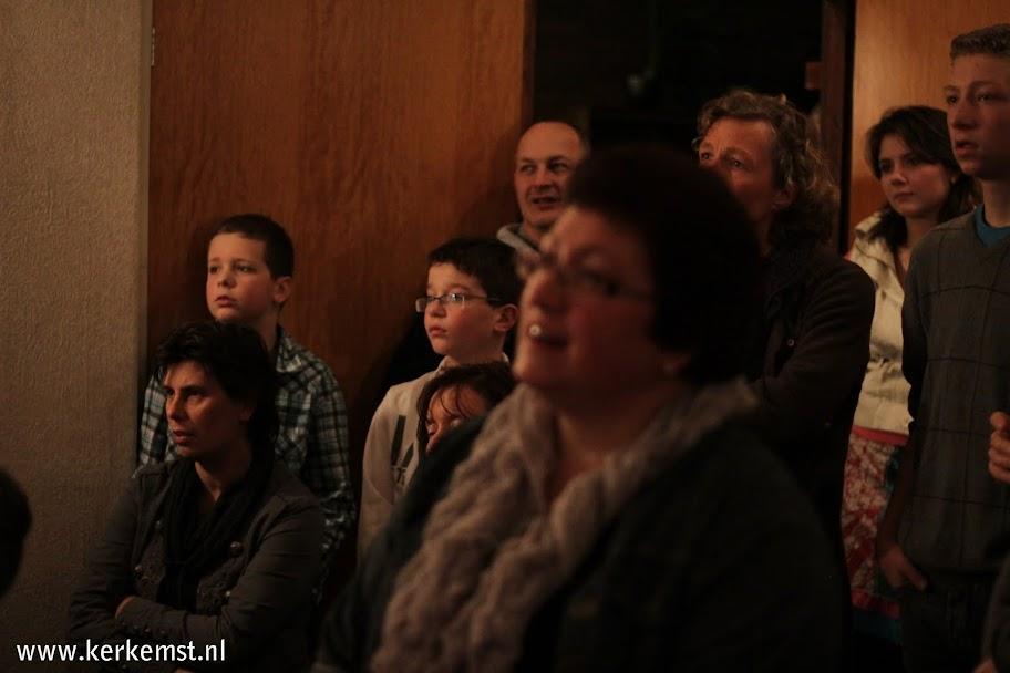 Open Sing in! Februari 2011 - 2011_02_13_0496.JPG