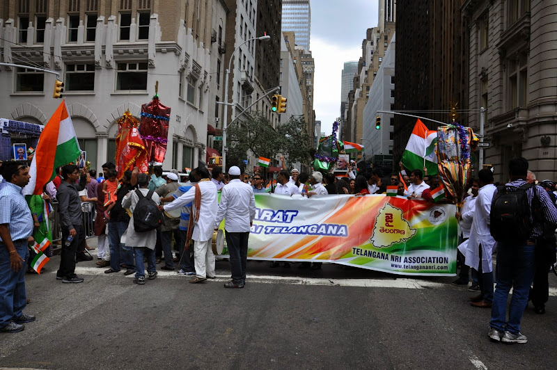 Telangana Float at India Day Parade NYC2014 - DSC_0357-001.JPG