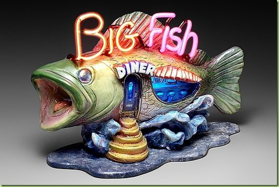 big-fish-diner-jerry-berta