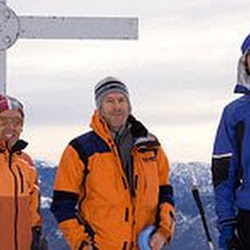 Skitour_Gardasee_2.jpg