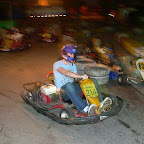 SISO GO Kart Tournament 041.JPG