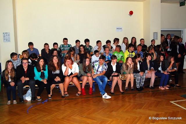 Zakończenir roku szkolnego 2013 FotoBoguś - DSC_2852.JPG