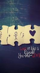 Love_Is_Puzzle.jpg