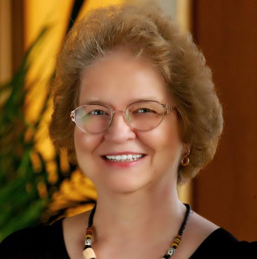 Karen Quinn