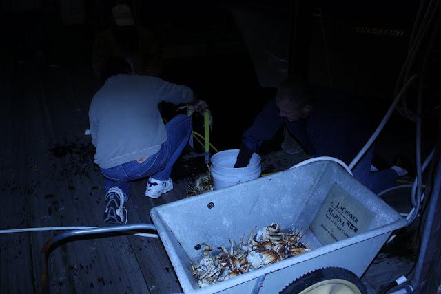 2010 Crab Feed - IMG_5579.JPG