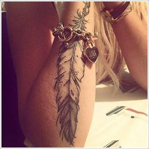 pena_tatuagens_38