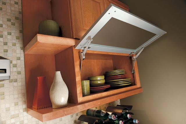 Kitchen Cabinets - photo19.jpg