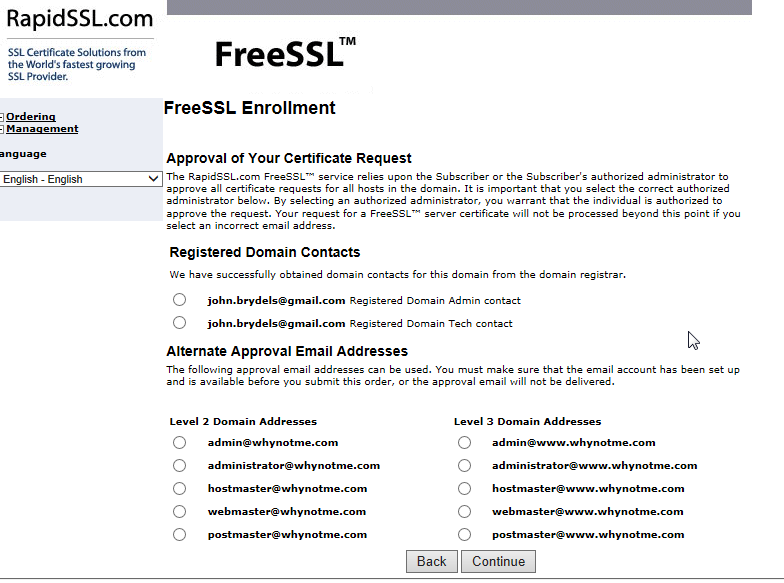 freessl_continue_domain_approver