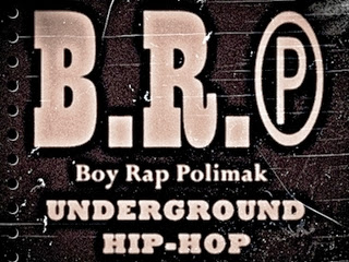 boy rap polimak b.r.p demam togel