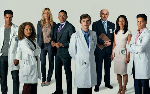 todos-os-episodios-de-good-doctor-o-bom-doutor-online-gratis-dublado-e-legendado