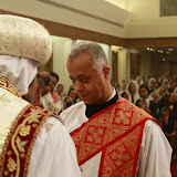 Ordination of Deacon Cyril Gorgy - _MG_2129.JPG