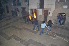 fiestas linares 2011 045.JPG