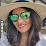 Sonali Mehta's profile photo