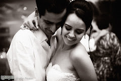 Foto 3081pb. Marcadores: 04/12/2010, Casamento Nathalia e Fernando, Niteroi