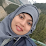 Tanima Zubair's profile photo
