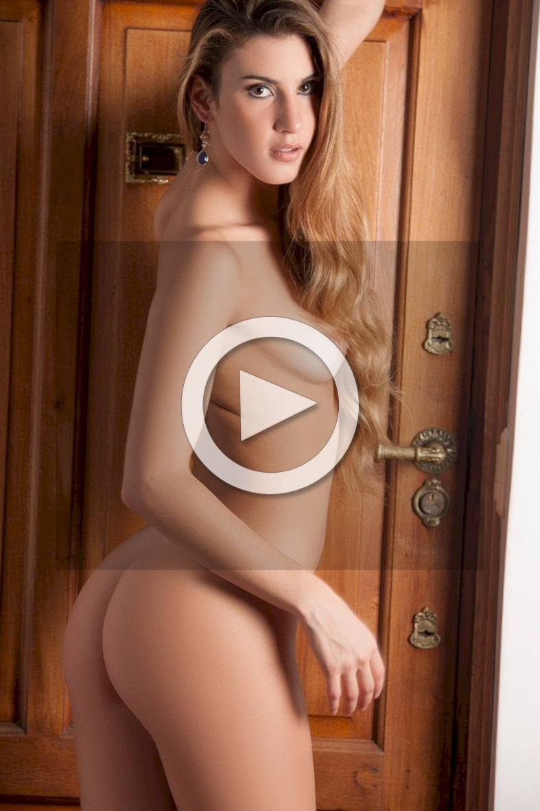 Caroline c handjob Hot Nude