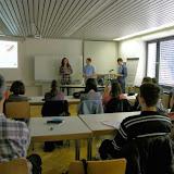 DAAD projekat PFV i DHBW Ravensburg - mart 2012 - P3230040.JPG