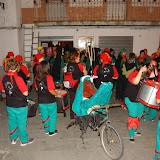 Correfoc - C. Navarro GFM