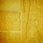 Egypt Edits (108 of 606).jpg