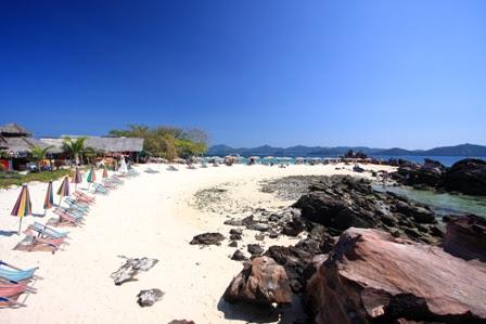 Kay Island
