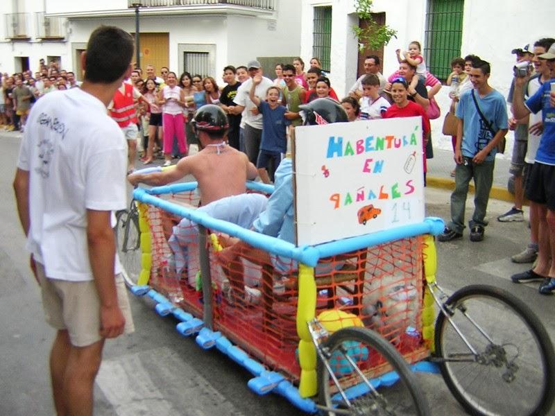 I Bajada de Autos Locos (2004) - AL2004_082.jpg